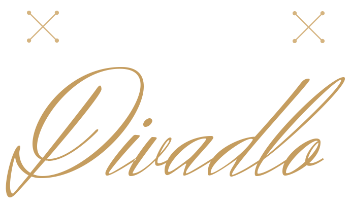 Restaurace Divadlo